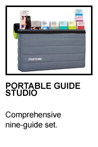 PORTABLE GUIDE STUDIO