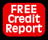 PPAI Credit Services FREE Credit Reports for members
